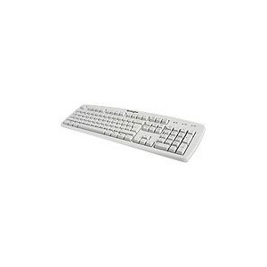 Photo of Kensington 1500110 Keyboard