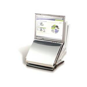 Photo of Kensington Notebook Docking Station 60109 Laptop Accessory