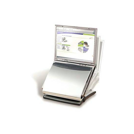 Kensington Notebook Docking Station 60109