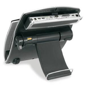 Photo of Kensington 1500324 Computer Peripheral