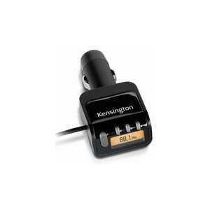 Photo of Kensington 33383EU MP3 Accessory