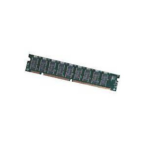 Photo of KINGSTON VALUERAM 128MB PC100 8NS DIMM MEMORY Computer Component