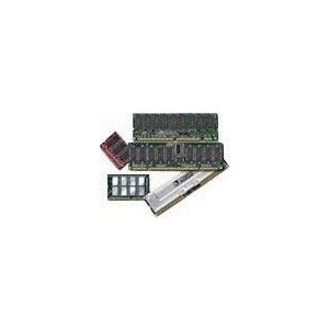 Photo of Kingston KVR133X64SC3 256 Computer Component