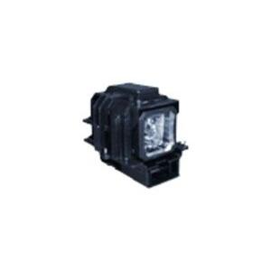 Photo of NEC VT85LP Projector Lamp