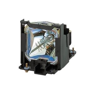 Photo of Panasonic UHM 160W Projector Lamp