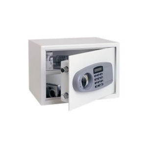 Photo of PHOENIX HOME and BUSINESS PERSONAL SECURITY SAFE Safe