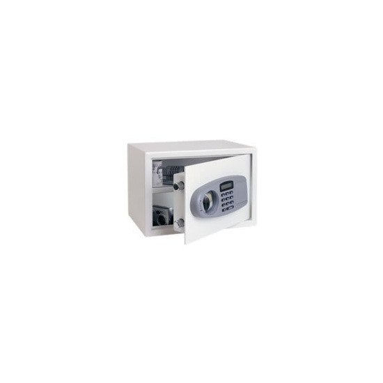 PHOENIX HOME AND BUSINESS PERSONAL SECURITY SAFE