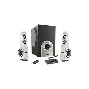Photo of Creative I-Trigue L3800 Speaker