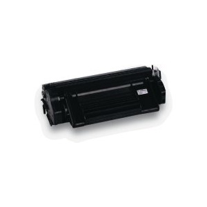 Photo of Image Master Compatible Toner Cartridge For HP Laserjet 4 / 4+ / 4M / 4M+ / 5 / 5N / 5M Page Life 6,000 Printer Accessory