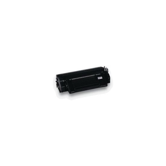 Image Master Compatible Toner Cartridge for HP Laserjet 4 / 4+ / 4m / 4m+ / 5 / 5n / 5m Page Life 6,000