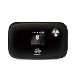 Unlocked Huawei E5776s-32 4G Mobile LTE WiFi Hotspot