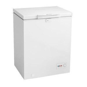 Photo of Hotpoint RCAA100P1  Freezer