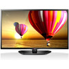 Photo of LG 32LN5400 Television