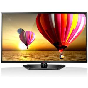 Photo of LG 32LN5400 Television