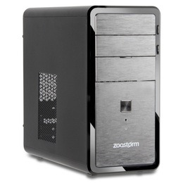 Zoostorm 7873-0463 Reviews