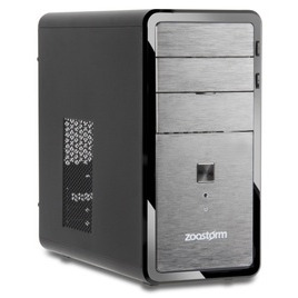 Zoostorm 7873-0463 Reviews