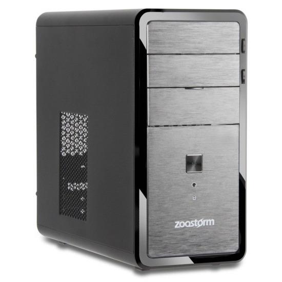 Zoostorm 7873-0463