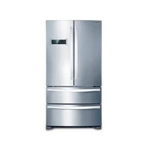 Photo of Stoves FD90 Fridge Freezer