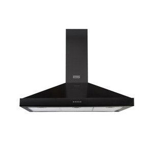 Photo of Stoves S1000  Cooker Hood