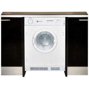 Photo of White Knight C43AW Tumble Dryer