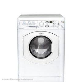 Hotpoint HY6F3551P Reviews