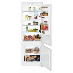 Photo of Liebherr ICUS2914 Fridge Freezer