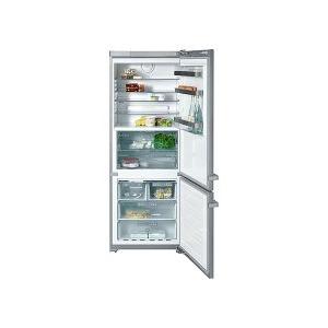 Photo of Miele KFN14947SDEED/Cs-1 Fridge Freezer