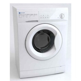 White Knight WM126V 6kg 1200rpm Freestanding Washing Machine Reviews