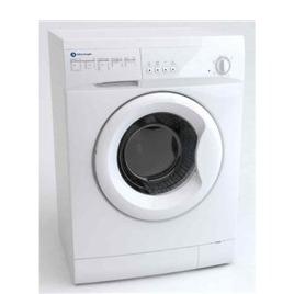 White Knight WM126V 6kg 1200rpm Freestanding Washing Machine Reviews