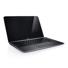 Dell XPS 13 L322X-MLK