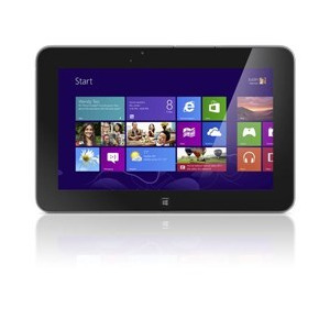 Photo of Dell XPS10 64GB Tablet PC