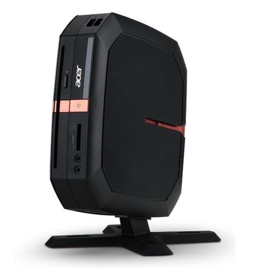 Acer Revo RL80 DT.SMBEK.009