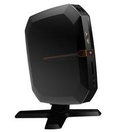 Acer Revo RL80 DT.SM5EK.007 Reviews