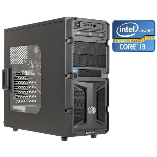 Zoostorm Gaming Desktop PC 7873-1096
