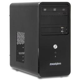 Zoostorm 7873-1092 Reviews