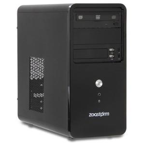 Photo of Zoostorm 7873-1092 Desktop Computer
