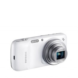Samsung Galaxy S4 Zoom Reviews
