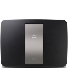 Linksys EA6700 router Reviews