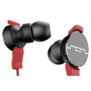 Photo of Sol Republic Amps Headphone