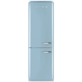 Smeg FAB32LFA Reviews