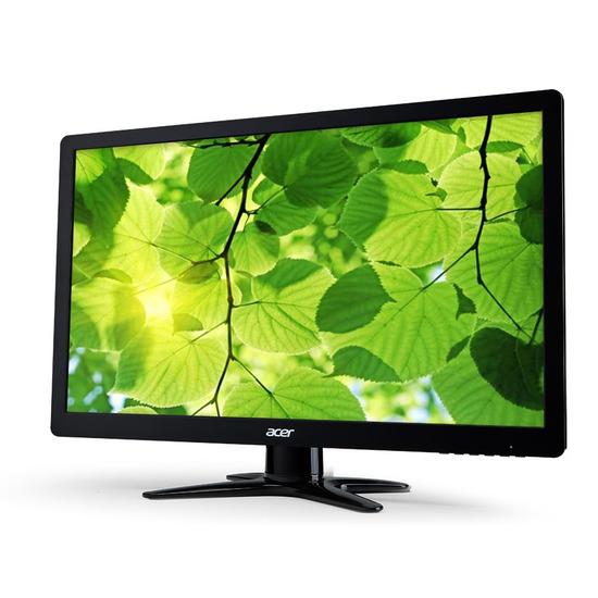 Acer G226HQLHBD UM.WG6EE.H01