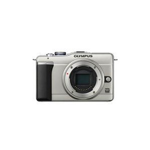 Photo of Olympus PEN E-PL1 (Body Only) Digital Camera