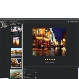 Corel PaintShop Photo Pro X3 Reviews