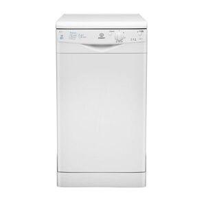 Photo of Indesit IDS 105 Dishwasher