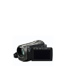 Panasonic HDC-TM60 Reviews