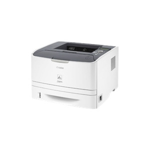 Photo of Canon I-SENSYS LBP6650DN Printer
