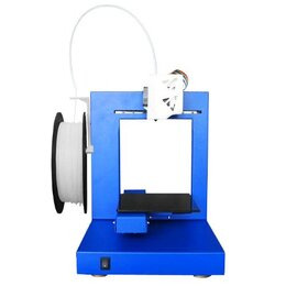 PP3DP UP! 3D Plus Printer