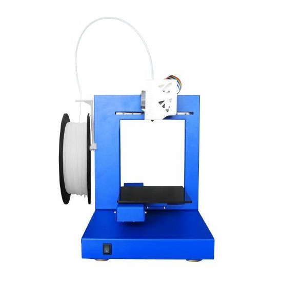 PP3DP UP! 3D Plus Printer