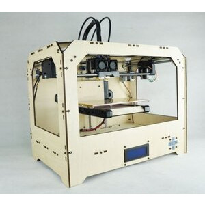 Photo of Sudotrade Makerbot Replicator Dual Extruder Printer