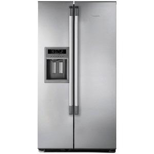 Photo of Hotpoint MSZ916NDF Fridge Freezer